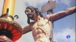 Ver vídeo  'Cómo hemos cambiado - Semana santa'