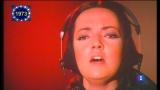 Cómo hemos cambiado - Canciones para Eurovisión - Ver ahora