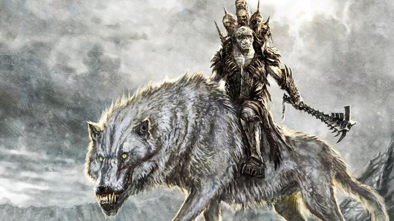 Cómo se hizo  'El Hobbit': Diseñando las razas y culturas de la película