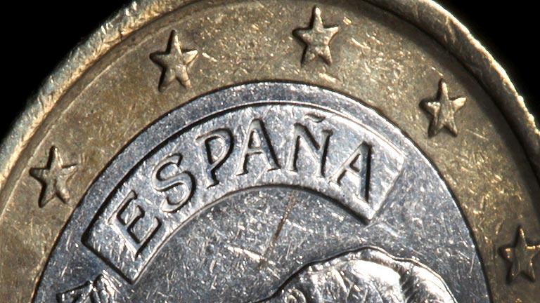 ¿Cómo sería un rescate a España?
