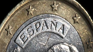Ver vídeo  '¿Cómo sería un rescate a España?'