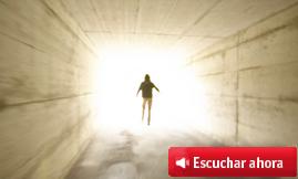 ¿Cómo superar el miedo a la muerte? ¿Qué existe después de la vida?