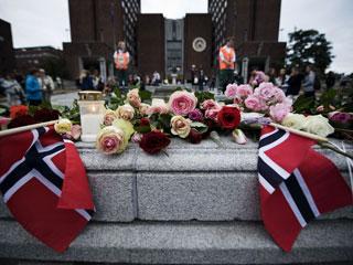 Ver vídeo  'Cómo ha vivido la tragedia de Noruega la comunidad inmigrante en el país'