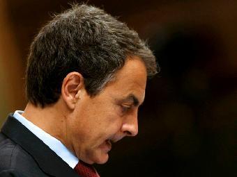 Ver v?deo  'Comparecencia íntegra de Zapatero en el Congreso sobre el plan de reducción del déficit'