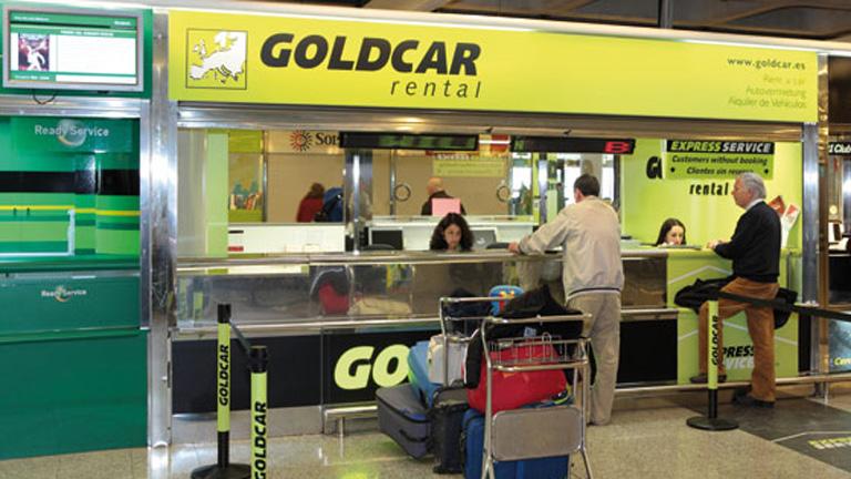 Competencia multa con 35 millones a 17 empresas de alquiler de vehículos por pactar precios