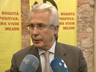 Ver vídeo  '¿El comunicado de ETA afectará a los órganos judiciales?'
