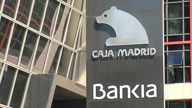 La Comunidad de Madrid en 4' - 28/05/12