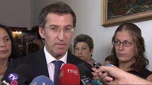 Ver vídeo  'La comunidad valenciana pide al Fondo de liquidez más de 3.500 millones de euros'