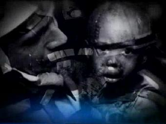 Ver v?deo  'Concienciados con Haití - 22/01/10'