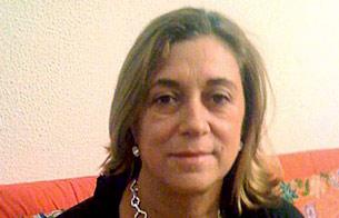 Ver v?deo  'Concienciados con Haití: Localizado el cadáver de Pilar Juárez, cuarta víctima española'