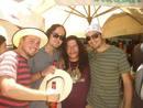 Concurso Festival Ibiza 123