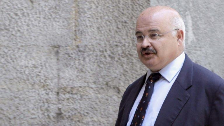 La Audiencia de Palma condena a 16 años de cárcel a Josep Juan Cardona