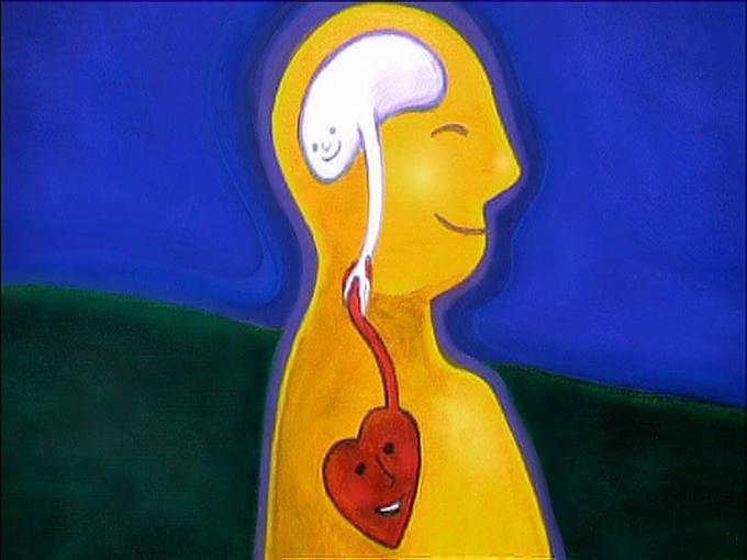 conexin-cerebro-y-corazn