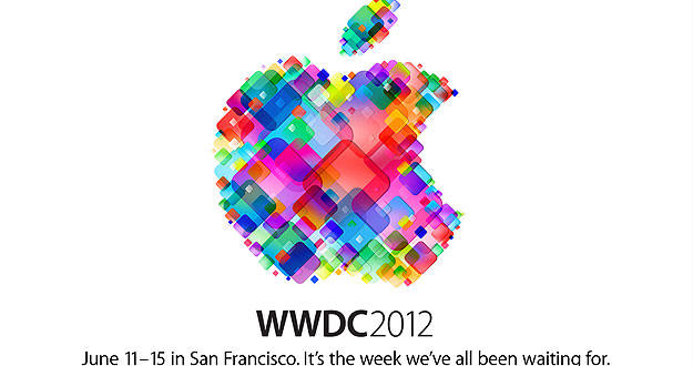 Conferencia de Desarrolladores de Apple en San Francisco