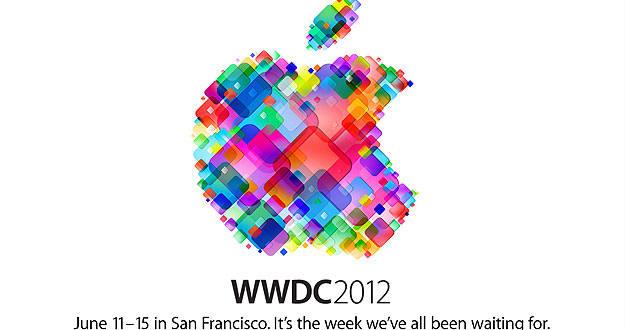 Conferencia de Desarrolladores de Apple en San Francisco