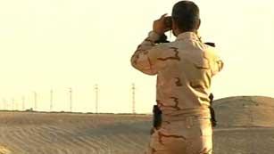 Ver vídeo  'El conflicto en Siria afecta a todos sus vecinos'