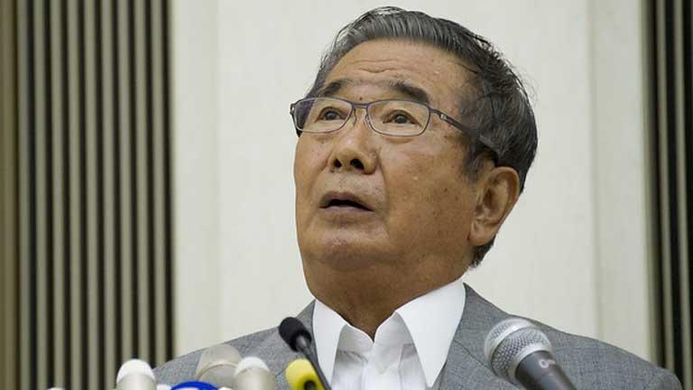 Máxima tensión entre China y Japón por un conflicto territorial