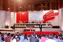 Congreso del PSOE (2000)