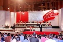 Congreso del PSOE (2000)