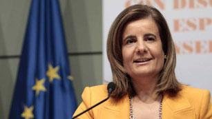 Ver vídeo  'El Congreso vota el decreto ley de reforma de las pensiones'