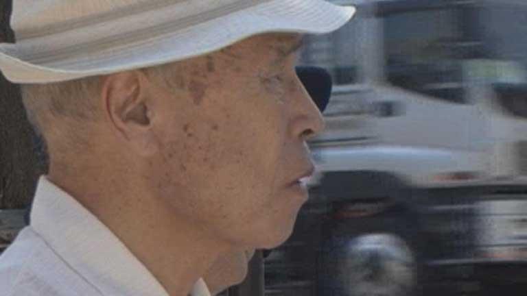"""El Ministro de Finanzas japonés pide a los ancianos que """"se den prisa en morir"""" para reducir el gasto del Estado"""
