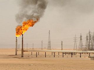 Ver v?deo  'Consecuencias económicas de las revueltas en Libia'