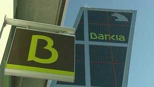 Ver vídeo  'Consejo de Administración del Banco Financiero y de Ahorros'