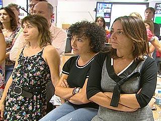 Ver vídeo  'El Consejo de Administración de RTVE se reunirá de urgencia'