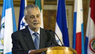 Ver vídeo  'El Consejo de Política Fiscal impone a Andalucía un ajuste mayor de lo esperado por su gobierno'