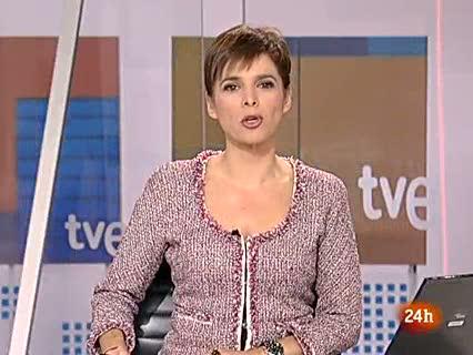 Ver vídeo  'El Consejo de RTVE aprueba acceder a la edición de los informativos'