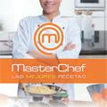 ¡Consigue el libro de MasterChef!