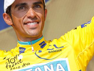 Ver v?deo  'Contador da positivo'