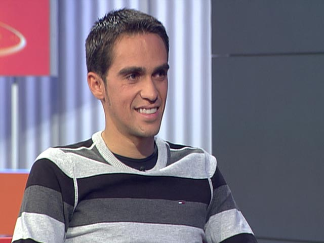 Contador: &quot;Espero una resoluci&oacute;n favorable&quot;