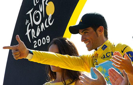 Contador, el pistolero de Pinto