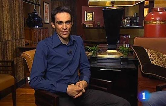 """Ver v?deo  'Contador: """"Tenía la obligación de ganar""""'"""