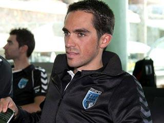 Ver vídeo  'Continúa la incertidumbre para Contador'
