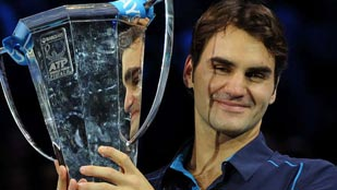 Copa Masters 2011