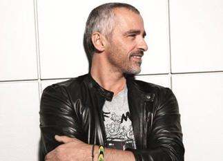 Ver vídeo  'Corazón - Eros Ramazzotti presenta disco'