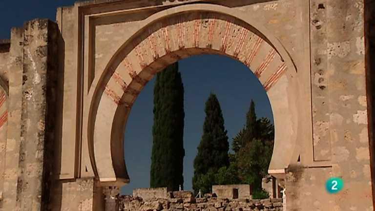 Islam Hoy - Córdoba, la joya del Al-Ándalus