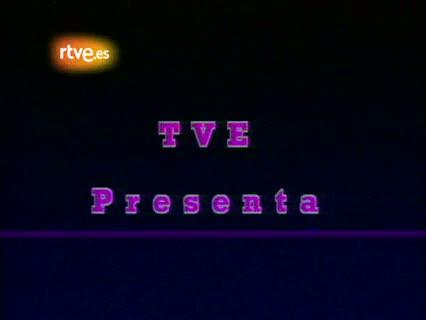 Ver vídeo  'El corral del Príncipe: los orígenes del teatro Español'