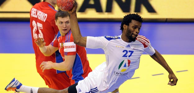 CORRECTION-HANDBALL-EURO-2012-MEN-RUS-FRA