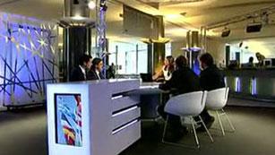 Ver vídeo  'Los corresponsales en Bruselas consideran que en la cumbre han ganado España e Italia'