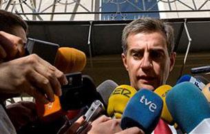 """Ver v?deo  'Costa: """"No me aferro al poder""""'"""