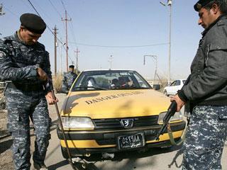 Ver vídeo  'Crece la violencia en Irak entre chiíes y suníes, que se enfrentan con armas vendidas por Estados Unidos'