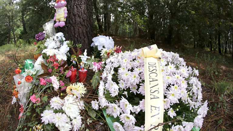 Informe Semanal - El crimen de Asunta: probar lo incomprensible