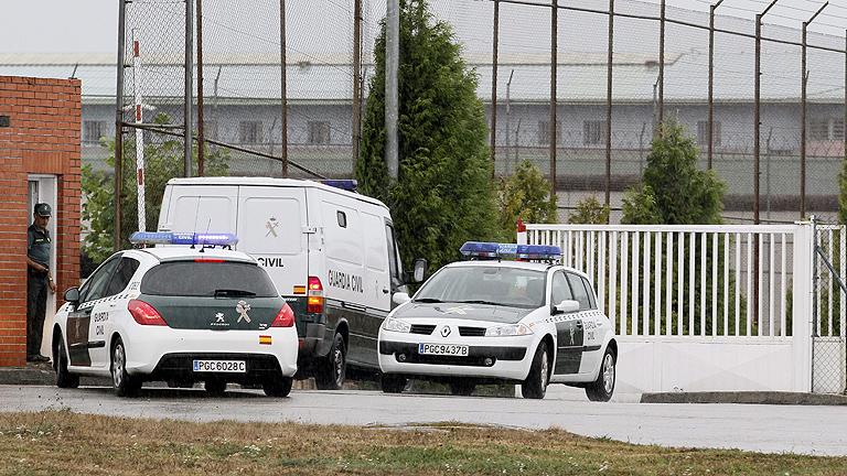 Nueva semana en la investigación del crimen de Asunta
