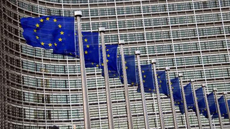 Las crisis de Grecia y Portugal, y el futuro cierre del rescate bancario español, en el Eurogrupo