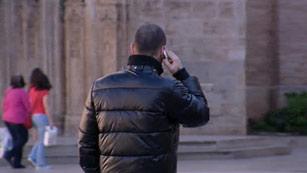 Ver vídeo  'La crisis pasa factura a las grandes compañías telefónicas'