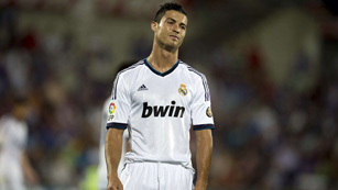 Ver vídeo  'Cristiano Ronaldo se quiere ir'