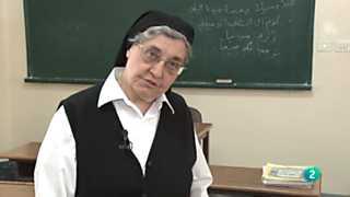 Últimas Preguntas - Cristianos en Tierra Santa